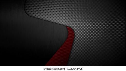 metal plate pattern background