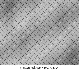 Metal plate steel abstract or stainless texture background