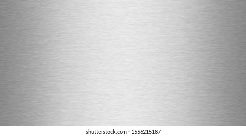 Metal plate texture background, Shiny stainless steel metal background.