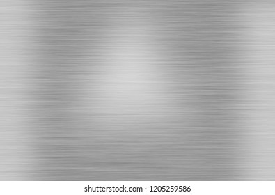 Metal stainless steel  background