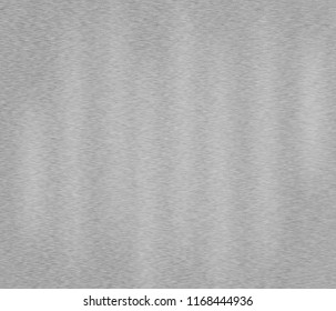 Metal stainless steel texture backgrounde