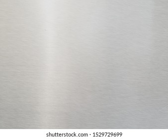 Metal steel background or stainless texture background