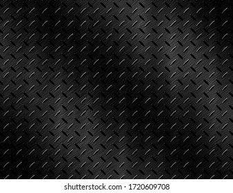 Metal steel background or stainless texture plate background