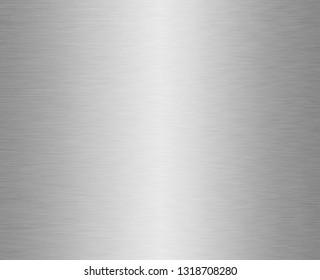 metal steel plate background or texture