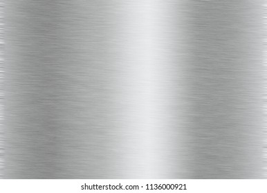 Metal or steel texture background
