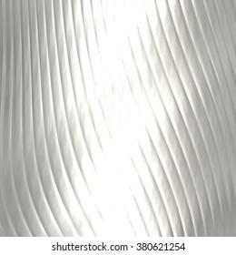 metal texture - Shutterstock ID 380621254