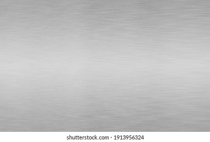 Metal texture abstract reflection with steel surface