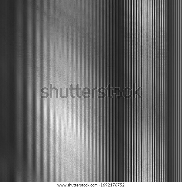 Metal texture art material abstract backdrop