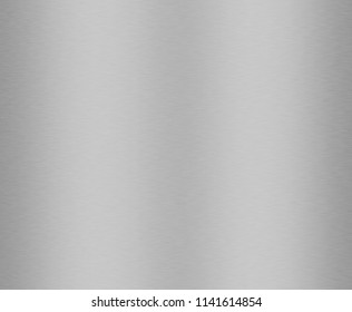 Metal texture background aluminium