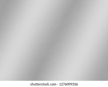 metal texture background - Illustration