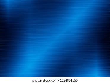 Metallic Blue Images, Stock Photos & Vectors   Shutterstock