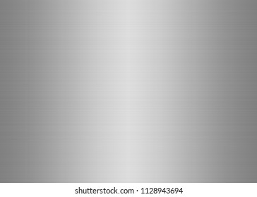 Metal texture steel or stainless plate background