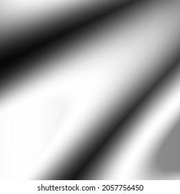 Metallic art texture monochrome illustration