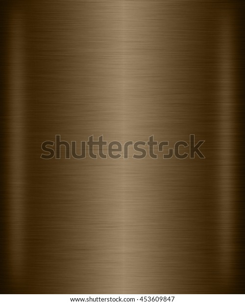 Metallic light background