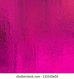Showtec Handheld-streamer 50cm Pink Metallic Konfetti-handkanone