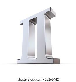roman numerals images stock photos vectors shutterstock