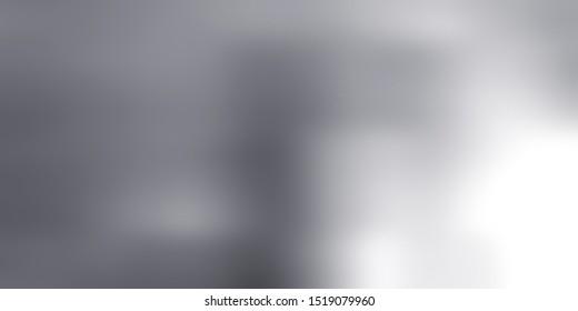 Metallic textured background, Silver, Golden Texture, Gold foil sheet or paper.