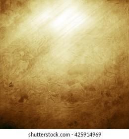 Metal.Metal texture.Golden Metal plate. Gold texture. Metal background. Polished metal. Metal texture. Iron metal. Yellow metal background