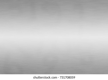 metal,stainless steel texture background