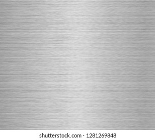 metal,stainless steel texture background - Illustration