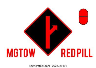 Mgtow MGTOW Forum: