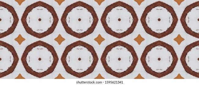 Micro Geo Mixes. Moroccan Zellige. Pattern Native. Arab Invitation. Background Arabic. Symmetry. Beige Coffee Mirror Tile. Wallpaper Design. Ottoman Motif. Batik Brush.