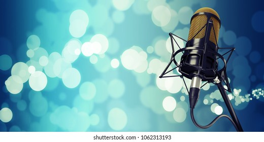 Talent Show Images, Stock Photos & Vectors | Shutterstock