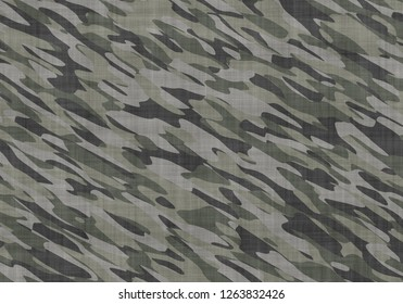 militar army camouflage background