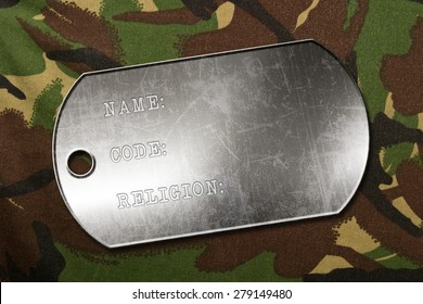 Military Dog Images, Stock Photos & Vectors | Shutterstock