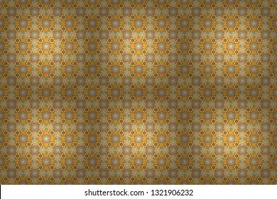 Millefleurs. Elegant gentle trendy seamless pattern in small-scale flower. Raster floral seamless background for textile, fabric, covers and manufacturing. Liberty style.