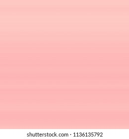 Millennial Pink Striped Gradient Background Cute purple pattern Template for graphic or web design, poster, banner, card