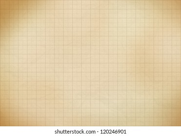 millimeter paper