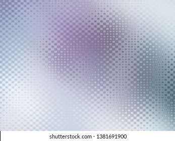 Minimal geometric background. Elegant design for web or graphic art projects.  Dynamic shapes composition. Colorful geometric pattern.