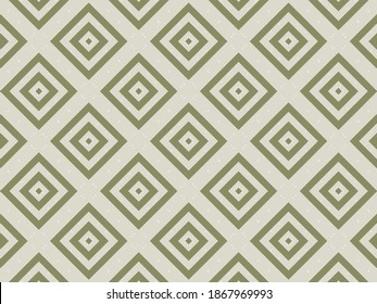 Minimal modern patterned background prepared for various surfaces prepared in pastel color, abstract painted style.It can be used for wallpaper, pattern fills, surface textures. cultural patterns
