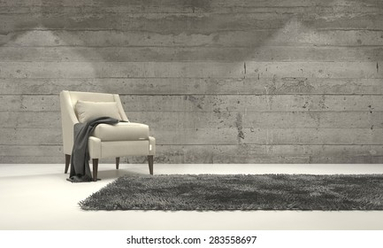 Throws Cushions Room Interior Images Stock Photos Vectors