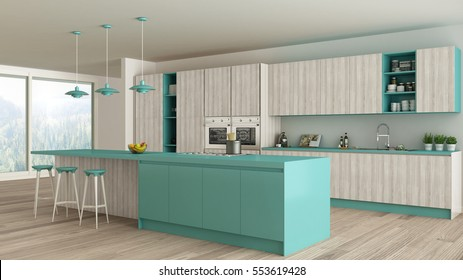 1000+ Turquoise Kitchen Stock Images, Photos & Vectors ... on mint kitchen ideas, emerald green kitchen ideas, rust kitchen ideas, green yellow kitchen ideas, pewter kitchen ideas, plaid kitchen ideas, tangerine kitchen ideas, classic white kitchen ideas, quartz kitchen ideas, terra cotta kitchen ideas, lime green kitchen ideas, blue gingham kitchen ideas, vintage kitchen ideas, light green kitchen ideas, mahogany kitchen ideas, red kitchen ideas, kitchen decorating ideas, brown kitchen ideas, deep orange kitchen ideas, cobalt blue kitchen ideas,
