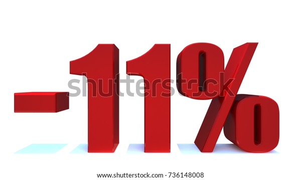 [Image: minus-11-percent-off-3d-600w-736148008.jpg]
