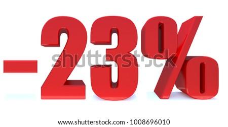 [Image: minus-23-percent-off-3d-450w-1008696010.jpg]