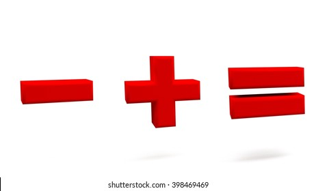 Equal Sign Images Stock Photos Vectors Shutterstock