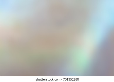 mirror smooth background/ mirror background/ glossy surface background