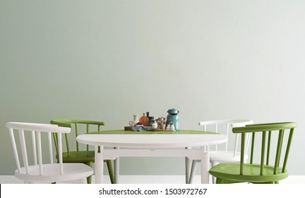 Cozy Dining Room Wall Images Stock Photos Vectors Shutterstock