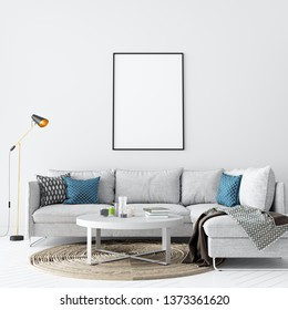 Terrific Mockup Interior Frame Stock Illustrations Images Vectors Gmtry Best Dining Table And Chair Ideas Images Gmtryco