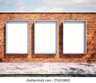 Plakat Outdoor Images Stock Photos Vectors Shutterstock
