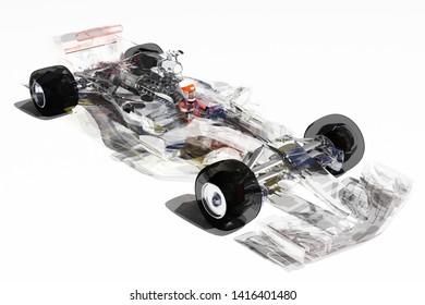 Engine Parts Images, Stock Photos & Vectors | Shutterstock