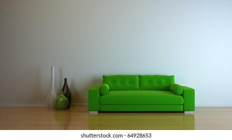 Decoracion De Interiores Images Stock Photos Vectors Shutterstock - Videos-de-decoracion-de-interiores