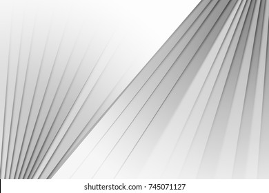 Modern abstract background, Modern abstract - Shutterstock ID 745071127