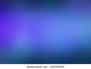 фотообои modern abstract colorful blur background digital texture design graphic