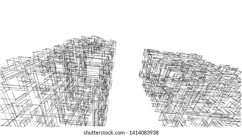 Urban Planning Images, Stock Photos & Vectors | Shutterstock