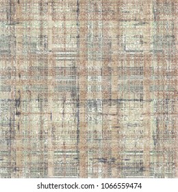 modern art classic luxury and check elegant style pattern background in popular modern check, stripe , flower design trend 2018 for print on card paper fabric poster carpet and book cover