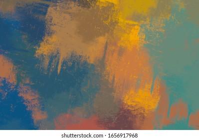 Moderne Kunst. Person am Rande. Neujahrsfest. Unreal. Vorgestellt. rote Lampe. Fiktional. Chinesische Laterne.Objekt schwebend. 2. Abbildung.Philosophisch.